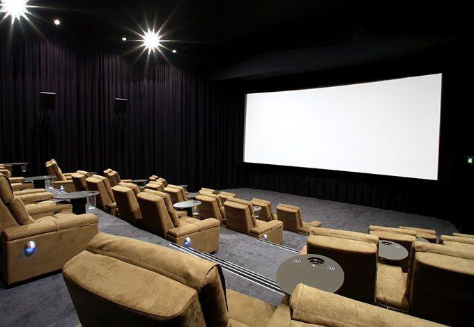 village cinemas gold class menu prices in 2019 movie. Black Bedroom Furniture Sets. Home Design Ideas