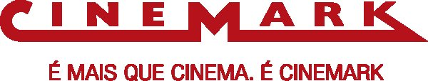 Cinemark's Logo In Brazil
