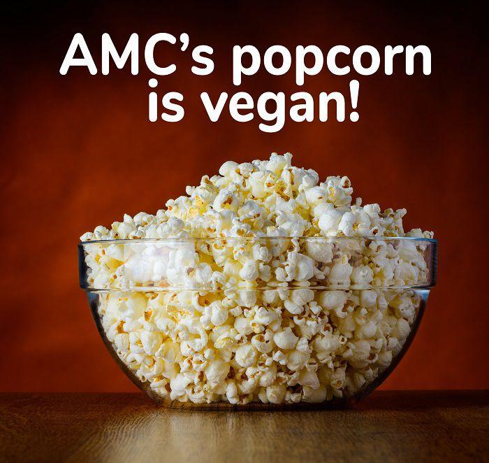 Bowl Of Popcorn Pun4cdc
